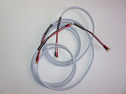 Ultimate Edition SP Cable.jpg